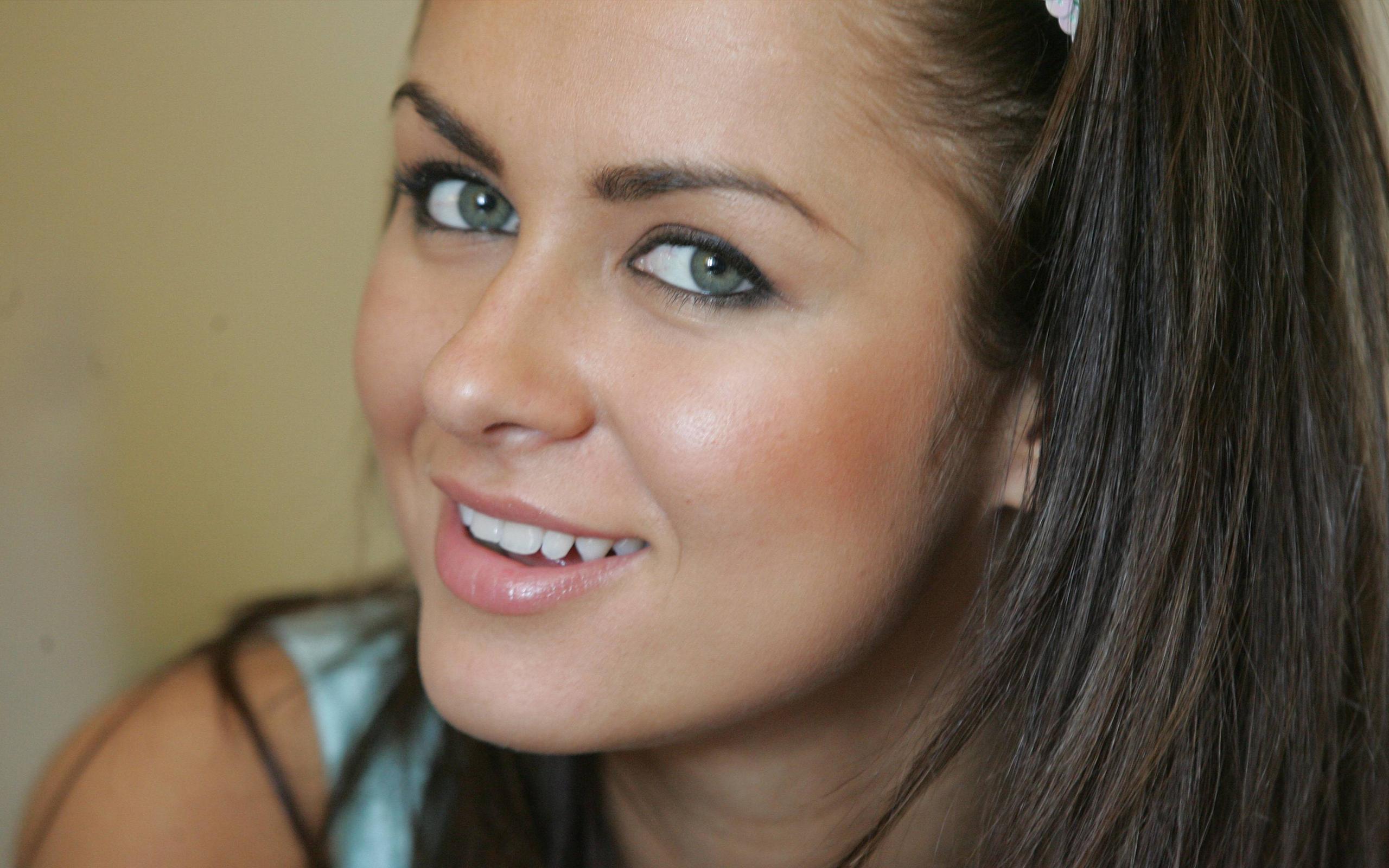 Natalia Siwiec Net Worth